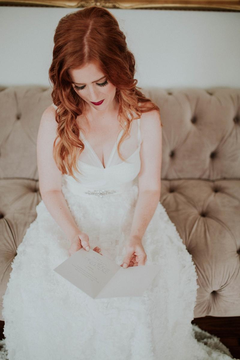san diego elopement
