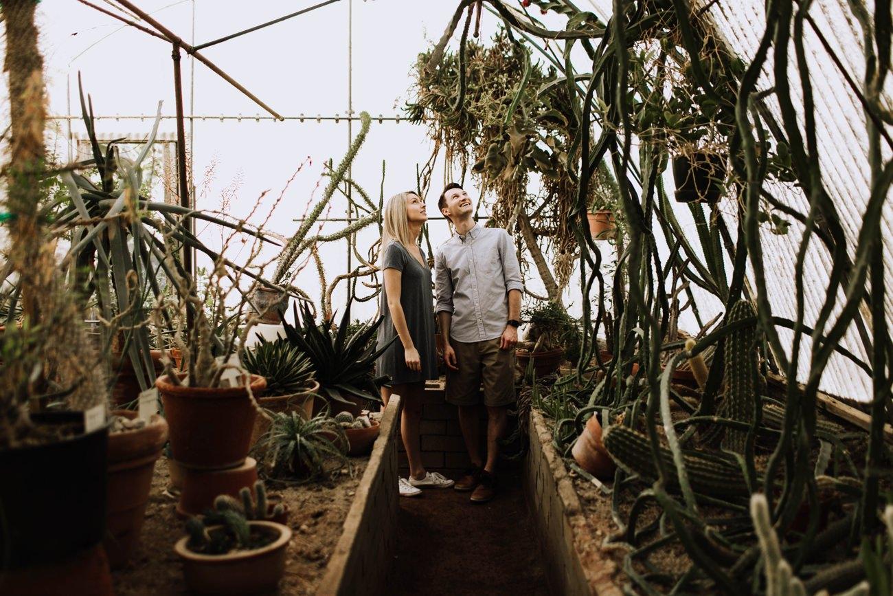 Palm Springs Photographer | www.alexandriamonette.com