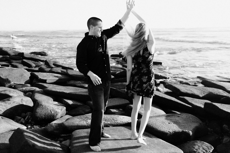 San Diego Wedding Photographer | http://alexandriamonette.com/