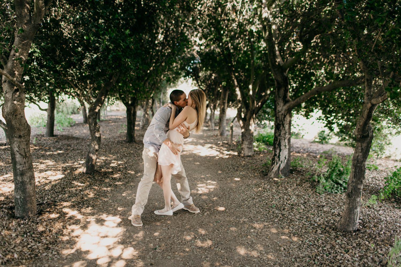 San Diego Wedding Photographer   http://alexandriamonette.com/