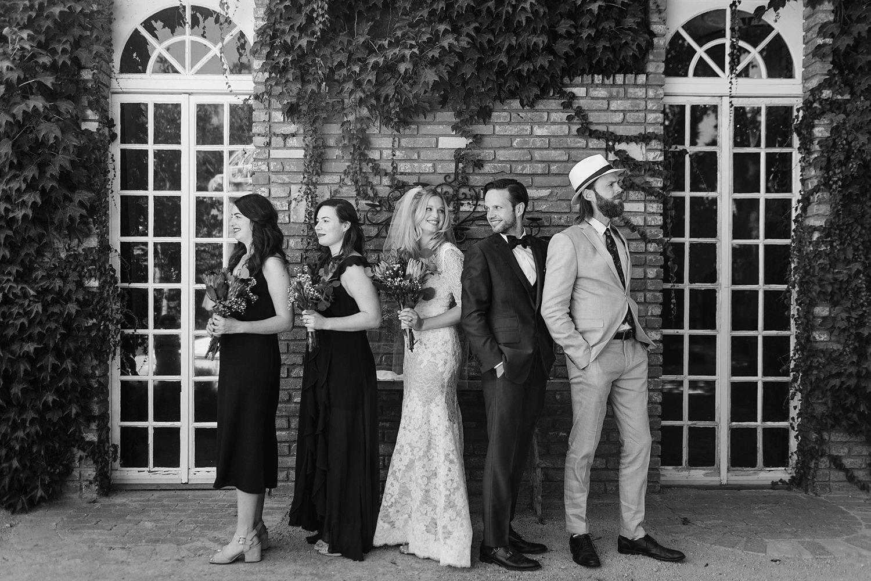 1880 Union Wedding / http://alexandriamonette.com