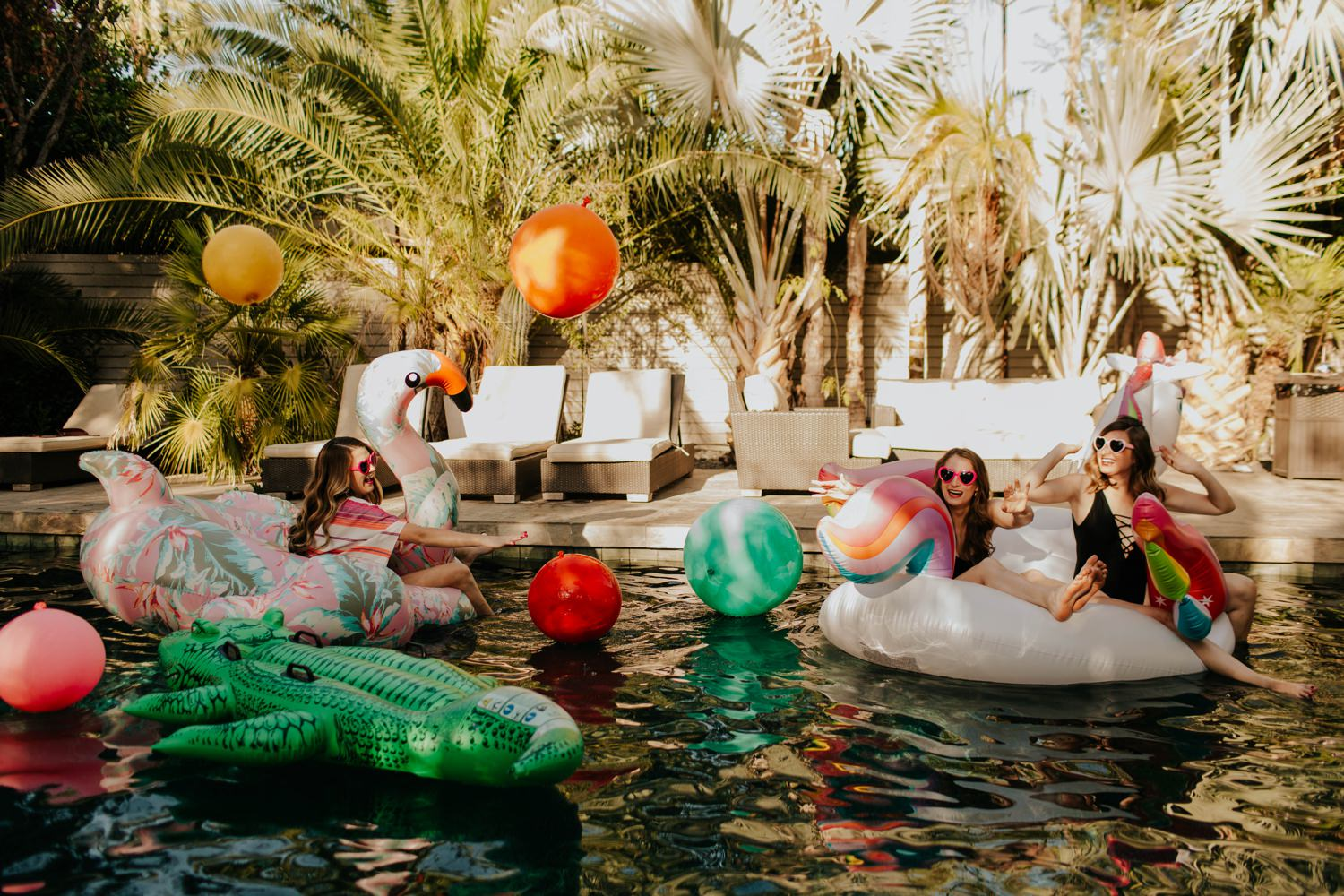 La S Final Fiesta In Scottsdale Arizona Bachelorette