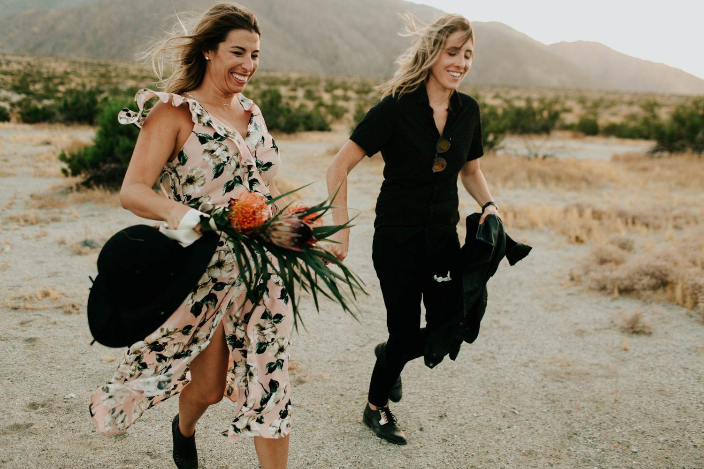 Palm Springs Photographer | https://alexandriamonette.com